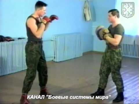 Всё о Спецназе, ВДВ, ВВС, ПВО Беларуси
