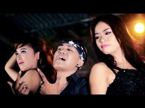 Ade Gen Alasan - Voc. Tunik Cerling (House Music HartPro)