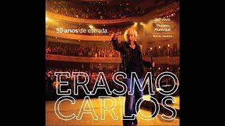 Negro Gato - Erasmo Carlos