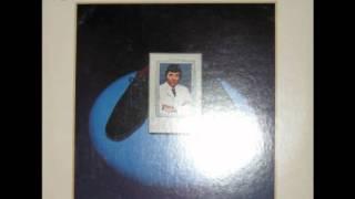Mabellene - Carl Perkins