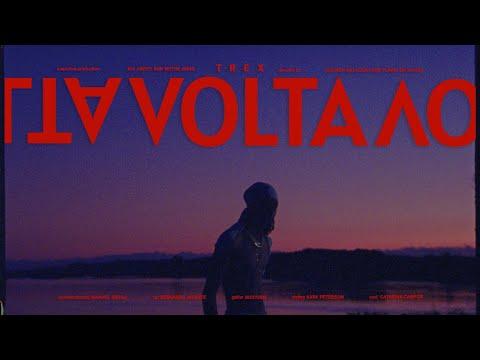 T. Rex - Volta mp3 baixar