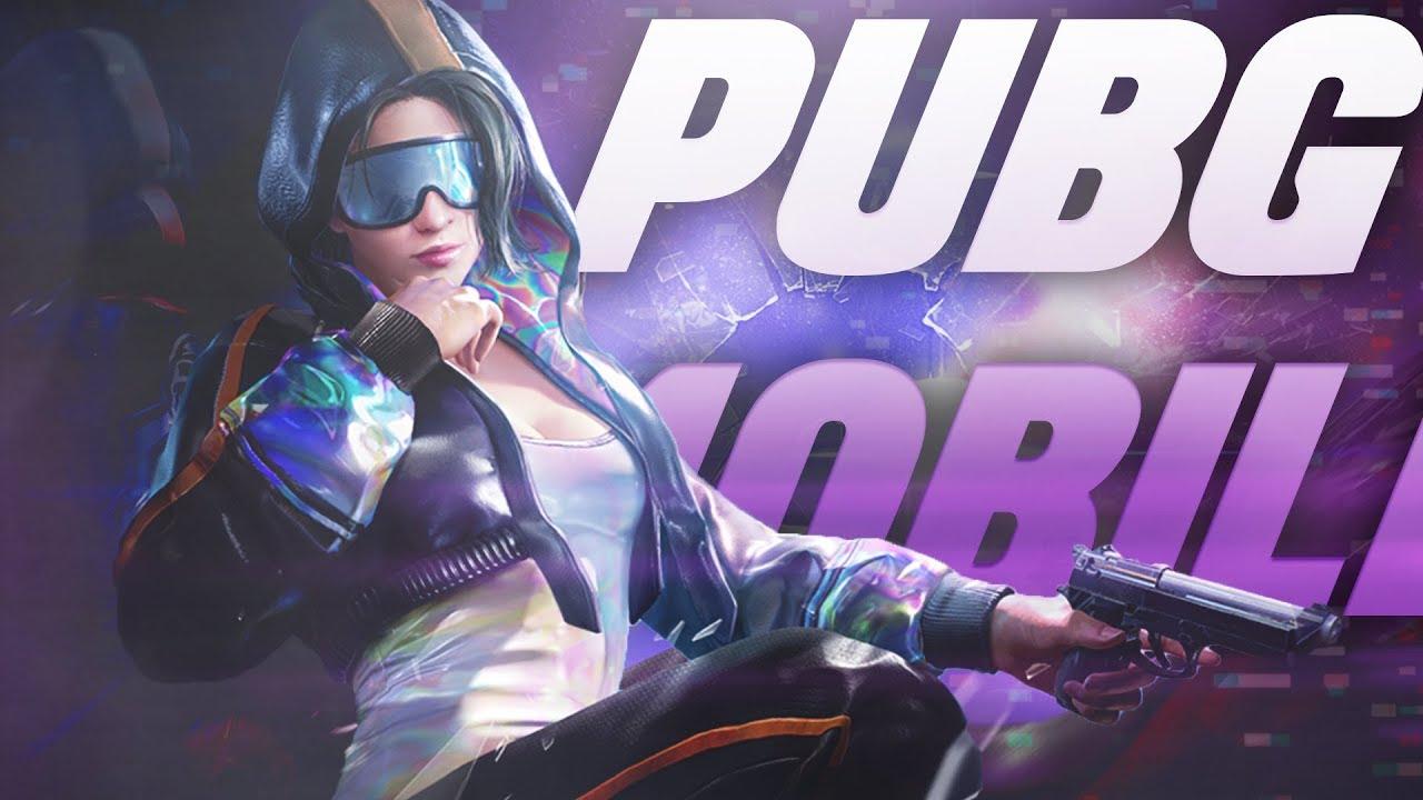 PUBG Mobile | Ban hogi kya ye game? | Potato