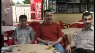 Мехти Хачмазлы (Ресторанлар).avi