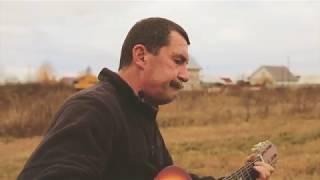 Владимир Виноградов-На краю земли