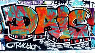 Dais - Medley