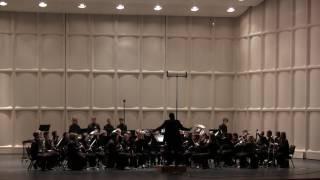 leon high school symphonic band 2017 fba state concert mpa