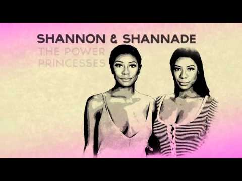 Meet The Clermont Twins Soundtrack   BGC14 Casting Special