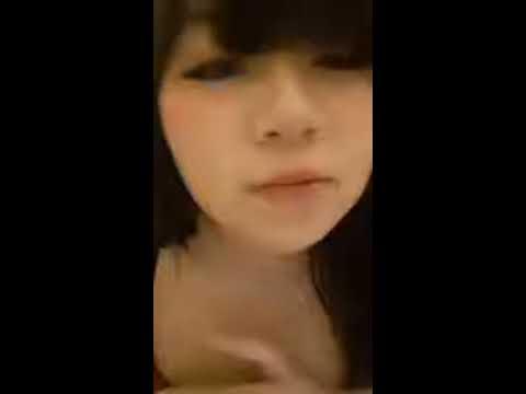 Bigo Live Follow Mai ID vannisa123