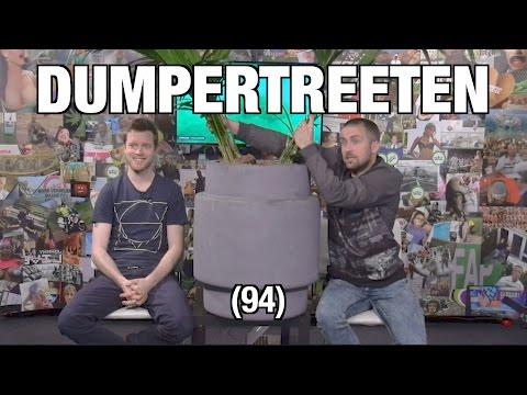 DUMPERTREETEN (94)
