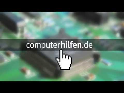 Englisches Windows 10 Auf Deutsch Umstellen!