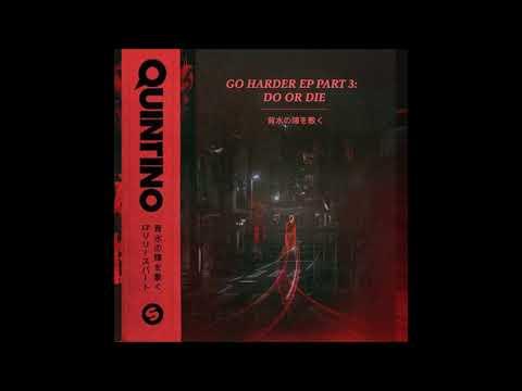 Quintino - Bawah Tanah