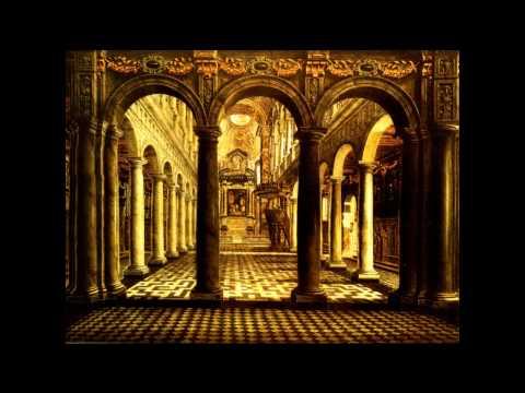 J.S. Bach - Harpsichord Music