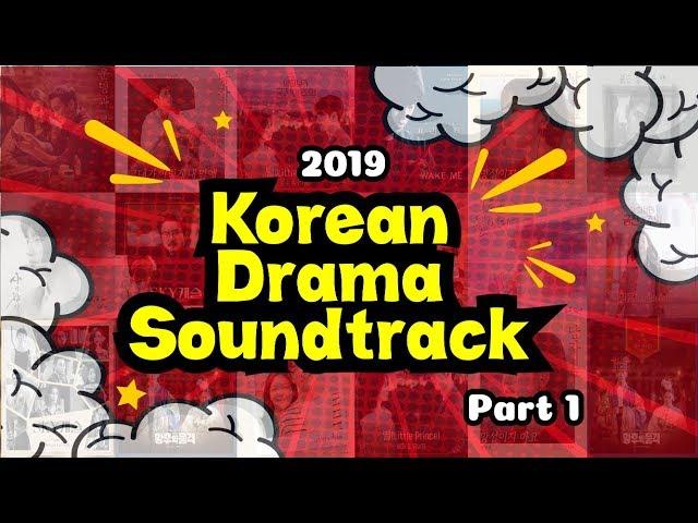 k drama video, k drama clip
