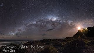 Astronomy Photographer of the Year 2013: Awards Night