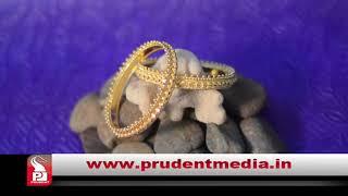 Zara Hatke Ep 18 Netravali  05 mar18_Prudent Media Goa