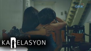 Karelasyon: Trouble with my mother-in-law (full episode)