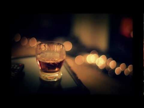 Merry Christmas From Scotland (Lulled With a Stiff Drink) - Laurie Cameron - whisky timelapse