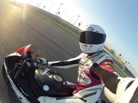 селфи на мотоцикле картинки напитке бозо