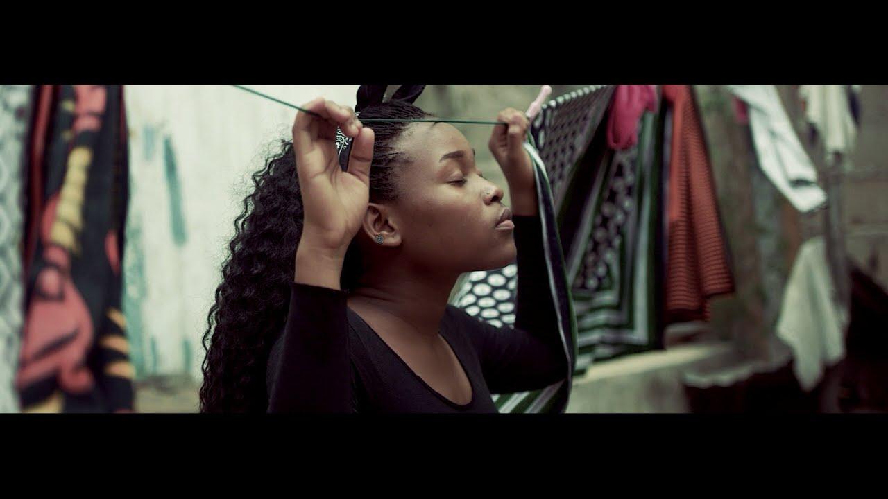 Meltus - Shujaa (Official Music Video) #1