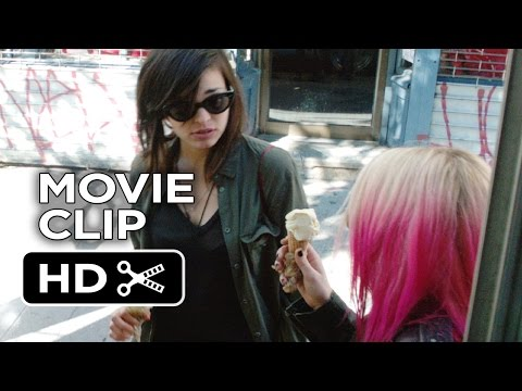 Free the Nipple Movie   Technological Age 2014  Comedy HD