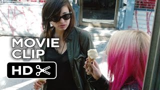 Free the Nipple Movie CLIP - Technological Age (2014) - Comedy HD
