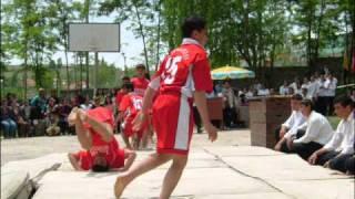 19-05-2007-Bölüm-2.wmv