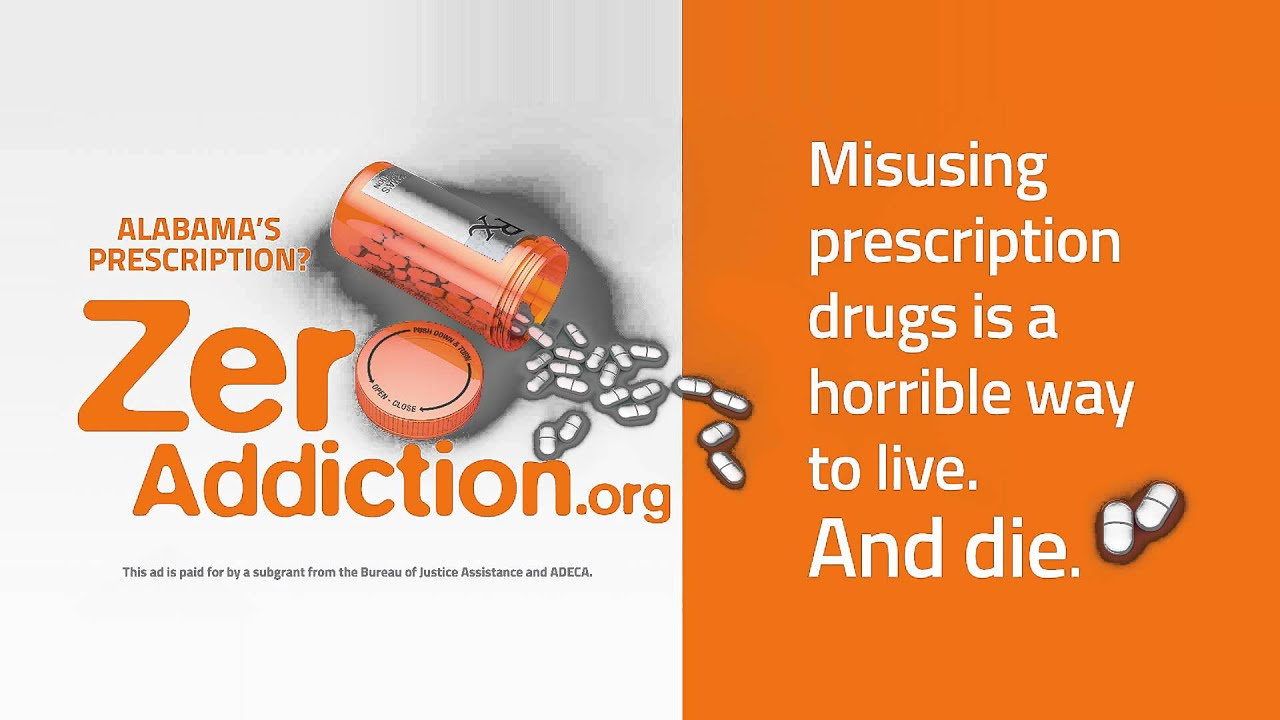 prescription drug abuse 2 Substance abuse, also known as drug abuse, is a patterned use of a drug in which the user consumes the substance in amounts or with methods which are harmful to themselves or others, and is a form of substance-related disorder.