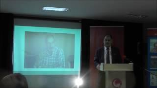 Gambar cover Mucip Kına, Ali Nar Hocayı anlıtıyor