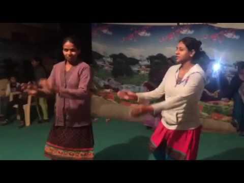 Nikesh Patel Marriage Garaba 02
