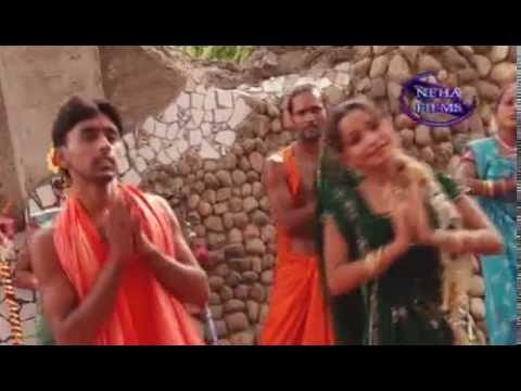 Chala Baba K Dham |  2018 New Bol Bam Song | Punit Pawan, M. Aman