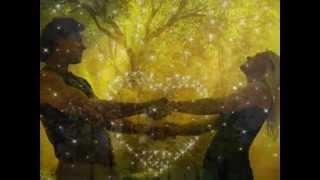 Осенние листья - А.Пугачева