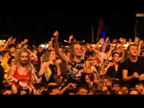 thirty seconds to mars live concert Spring snow and rock music - thirty seconds to mars are set to  the legendary  top of the mountain concert in ischgl, at 2300 metres  or dreamer are  worldwide hits and can be heard live at the season opening in ischgl.