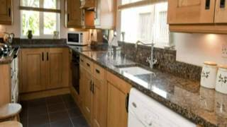 Spm Granite Uk Granite Worktops, Kitchen Worktops