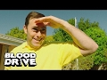 BLOOD DRIVE | Sugar Rush | SYFY
