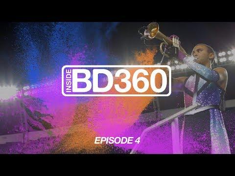 Inside BD360 - Season 6 - Episode 4