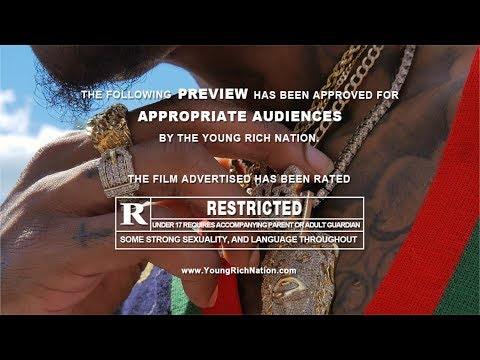 John Wic x Mango Foo - What You Pay (Official Video)   Dir. @SkinnyEatinn