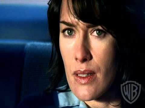Terminator: The Sarah Connor Chronicles - Season 1 Trailer