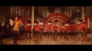 Fan Tan Fannie - Flower Drum Song (1961)