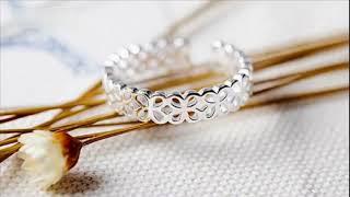 Manyal Gems and Jewels