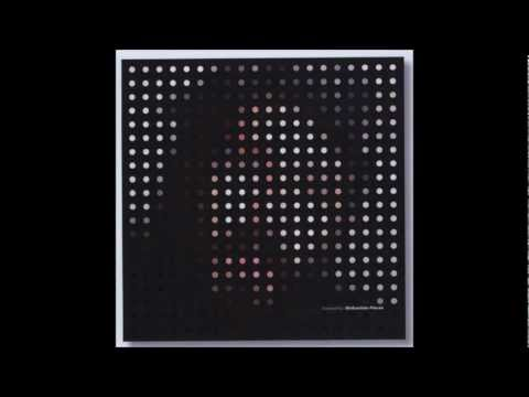 broken promise - scroobius pip (distraction pieces)