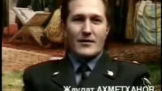 Бандиты 90 х  ОПГ Хади Такташ  Казань  Криминальная Россия  Криминал, Бандиты