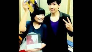 20120419 林俊傑 香港商業電台叱咤903「雲妮鍾情~Vani友約會」