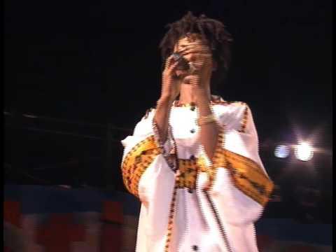 The Reggae Movie ft Luciano, Garnett Silk, Dennis Brown, Buju Banton and many more !