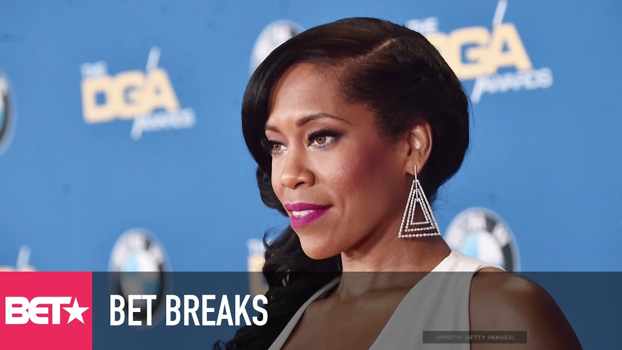 Regina King Just Dropped A Major This Is Us Spoiler