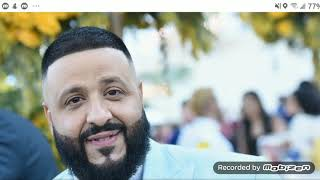 DJ Khaled Is Still Mad About Father of Asahd Not Getting No.1