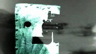 BOXHEAD REVOLUTION Teaser.wmv