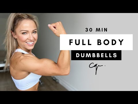 build body weight