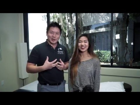 Improve Singing Voice & Tone With PT | Full Treatment | Katriz Trinidad from The Voice