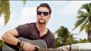 """Chris Buck Band - """"Caribbean Dream"""" (Official Video)"""