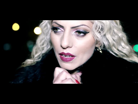 Nicoleta Guta - Repede s-a dus dragostea dintre noi
